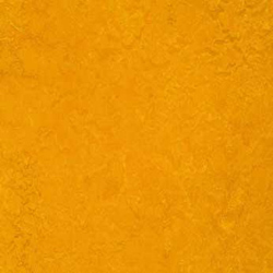 marmoleum dual golden sunset 3125an tegels van Lino-click