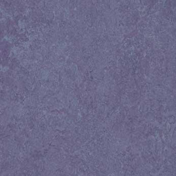 marmoleum real hyacinth 3221