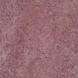 marmoleum real natural amethyst 3231