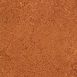 marmoleum real rust 2767