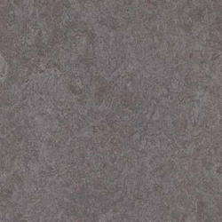 marmoleum real slate grey 3137