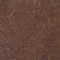marmoleum real tobacco leaf 3235
