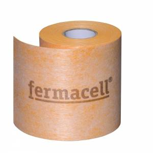 Afdichtband Fermacell