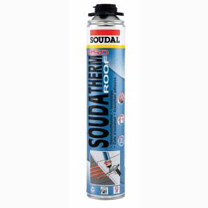 Soudatherm Roof 250